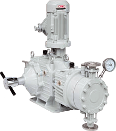 Prozess-Pumpen-Diaphragm-Pump-03