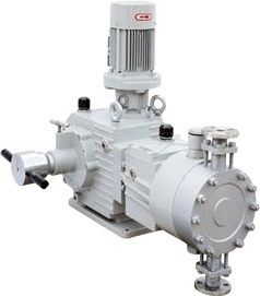 Prozess-Pumpen-Diaphragm-Pump-05