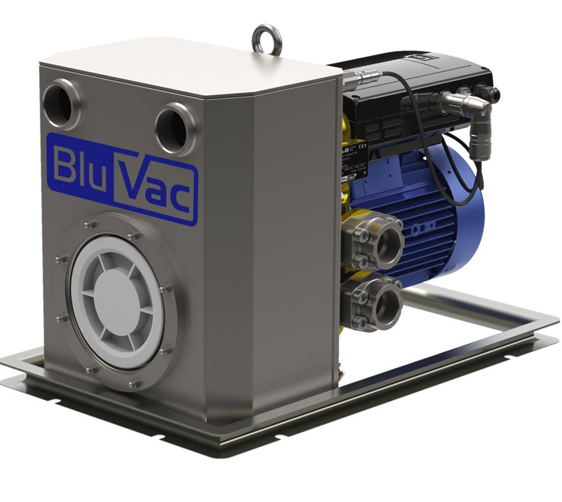 Pump System03b