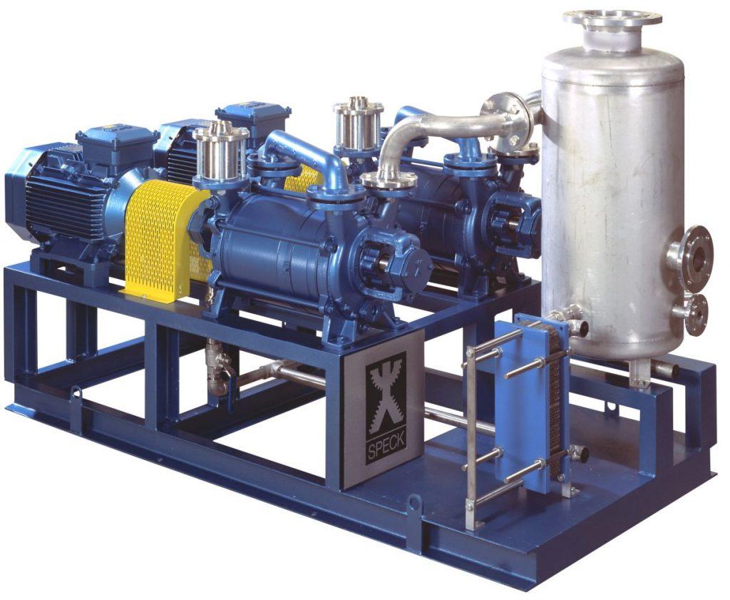 Pump System05