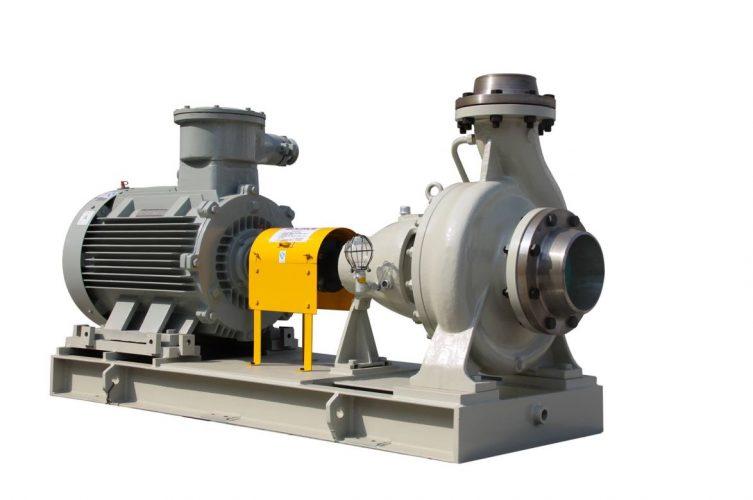 lpg pump image