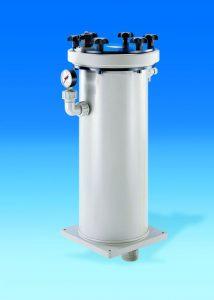 Magnetic Drive Pump02