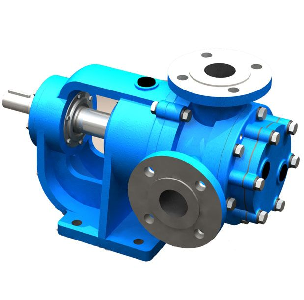 Gear Pump02