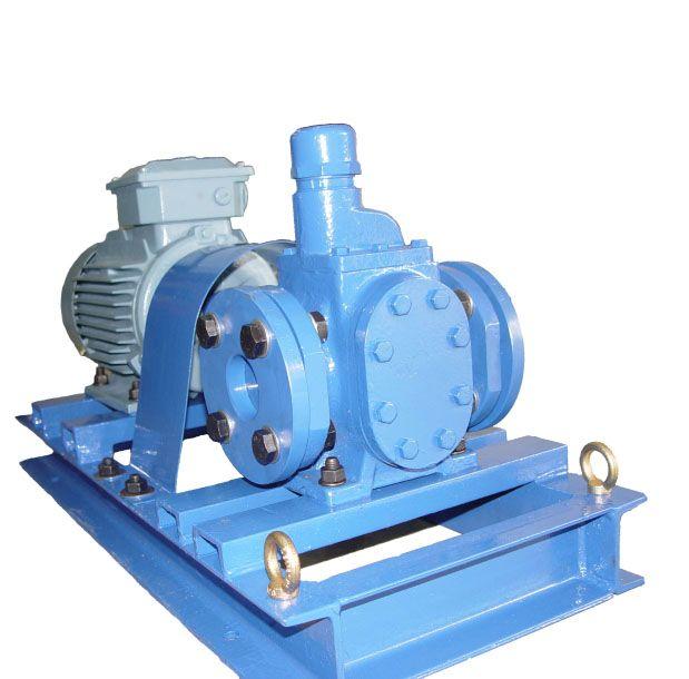 Gear Pump03