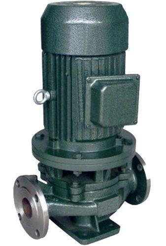 Inline Pump02