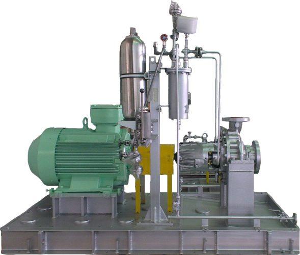 LPG API Pump02