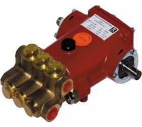 High Pressure Plunger Pump02