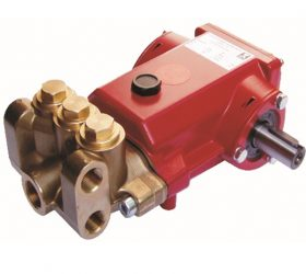 High Pressure Plunger Pump03