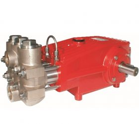 High Pressure Plunger Pump05