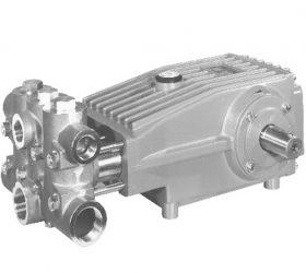 High Pressure Plunger Pump06