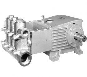 High Pressure Plunger Pump08
