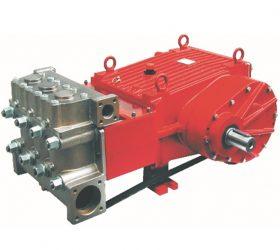 High Pressure Plunger Pump09