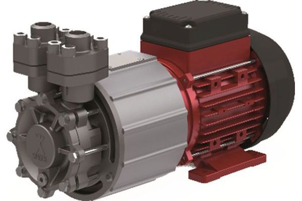 Speck Magnetic Drive Pump03