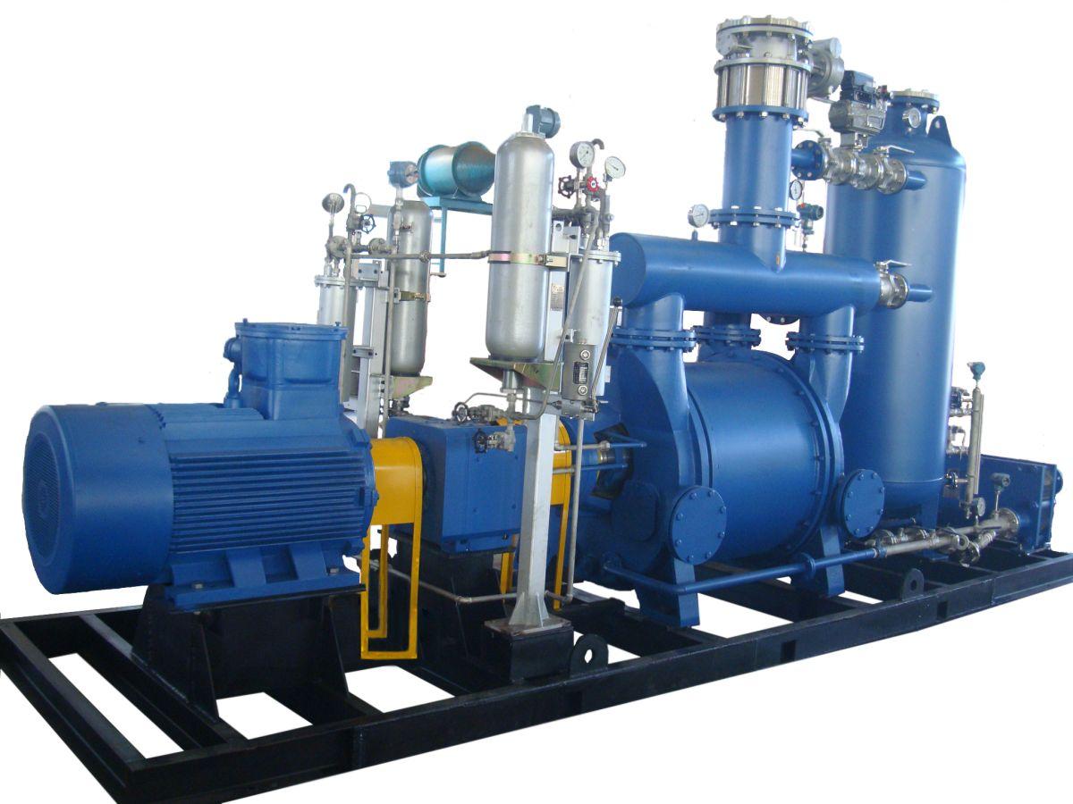 pump image 01
