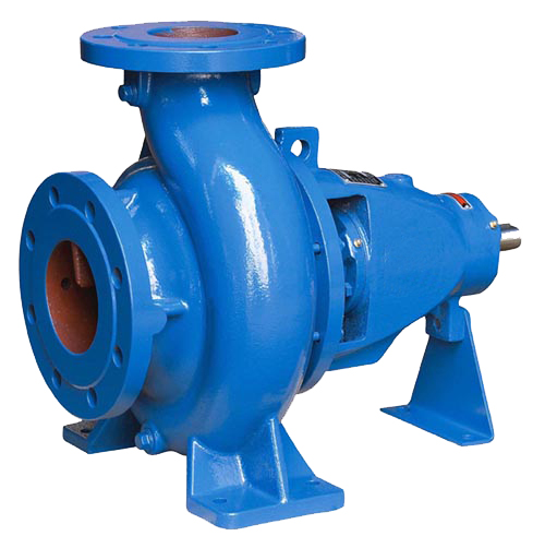 centrifugal pump image