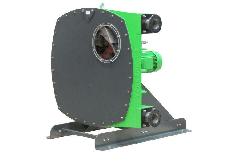 hose pump img02