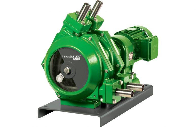 hose pump img03
