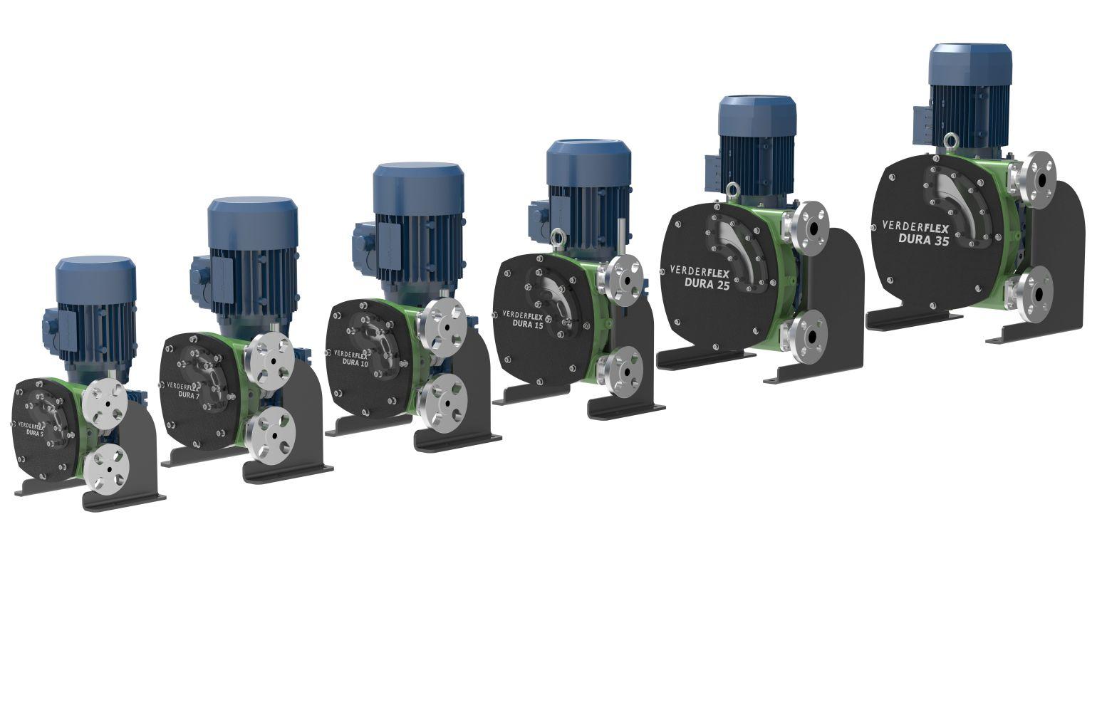 hose pump img01