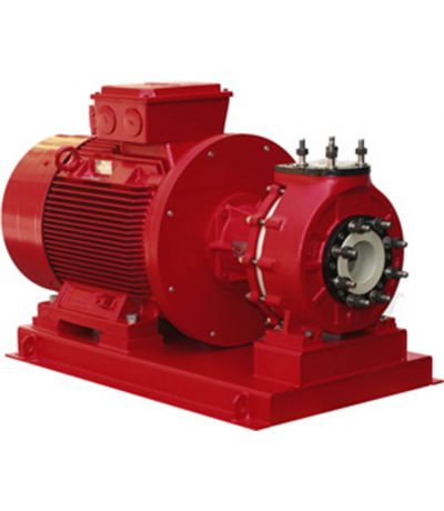 CDM_horizontal_close_coupled_pumps_with_mechanical_seal_72