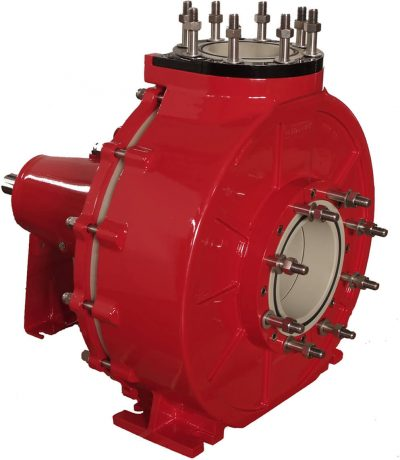 CGD_Centrifugal_pumps